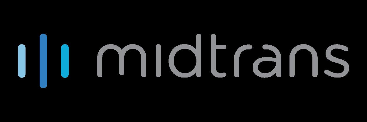 Midtrans
