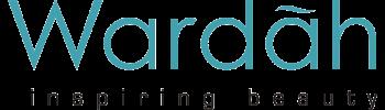 kisspng-logo-portable-network-graphics-brand-wardah-vector-joanne-beauty-house-home-5b66c0df753394.8387535115334607034801